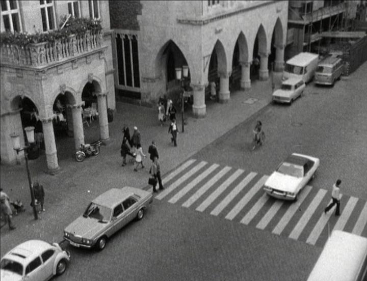 Filme Münster